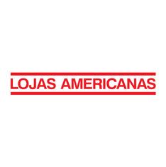 Foto de  Lojas Americanas - Gávea enviada por Rodrigo Winsbellum em 06/10/2013