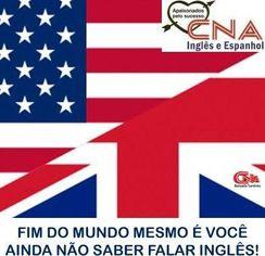 Foto de  Cna São José do Rio Preto enviada por Andrezza em