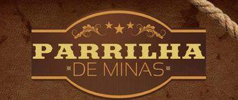 Foto de  Parrilha de Minas - Venda Nova enviada por Apontador em