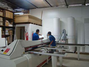 Foto de  Casa do Compensado enviada por Casa Do Compensado em 15/04/2011