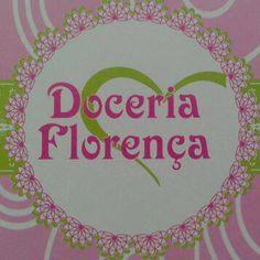 Foto de  Doceria Florença enviada por Camila Natalo em