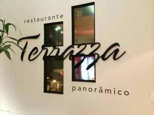 Foto de  Terrazza 40 enviada por Camila Natalo em