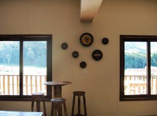 Foto de  Quinta do Cedro Restaurante enviada por Daniel Cassiano em
