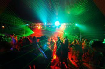Foto de  Master Mix Eventos Londrina enviada por Ednei em 05/11/2010