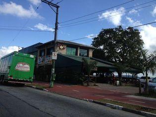 Foto de  Zeca Hora Bar enviada por Rafael Siqueira em 23/09/2012