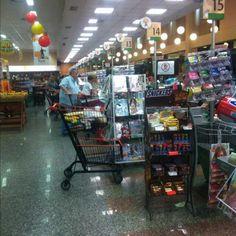 Foto de  Supermercado Sonda enviada por Cauã Siqueira em