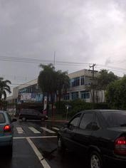 Foto de  Rio Preto Automovel Clube enviada por Rafael Siqueira em 06/03/2011