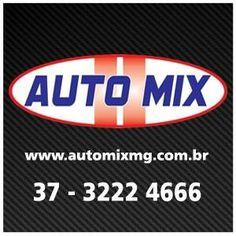 Foto de  Auto Mix Peças enviada por Carlo Henrique Cerqueira em 03/06/2015