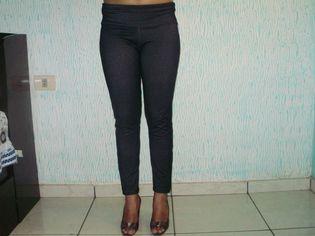 Foto de  Mega Jeans enviada por Levi Furtado De Brito em