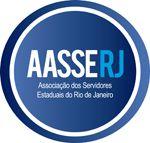 Foto de  Asserj-Associacao dos Servidores Estaduais do Rj enviada por Sara Asserj em