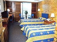 Foto de  Rio Othon Palace Hotel enviada por Luciane Lima em