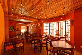 Foto de  Quitanda Gastronomia Caseira enviada por Apontador em 18/04/2013