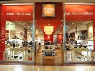 Foto de  Home &Cook - Shopping Metrópole enviada por Apontador em