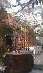 Foto de  Surui Restaurante enviada por Angelica Mari em