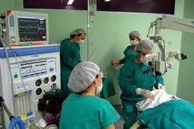 Foto de  Beneficência Portuguesa (Hospital) enviada por Rodrigo Reis em 21/01/2012