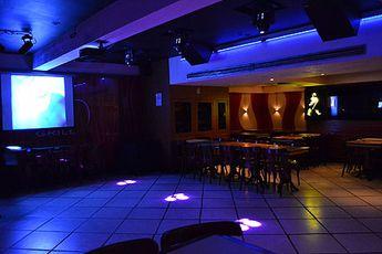 Foto de  Pampa Grill Centro - Pampa Night® enviada por Edielle Moura em 10/09/2014