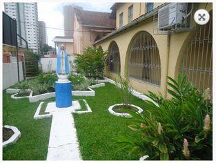 Foto de  Escola Sagrado Coração Jesus - Pedreira enviada por Illa Quadros em 13/11/2014