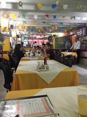 Foto de  Choppão enviada por Alvanter Morais em 04/07/2015