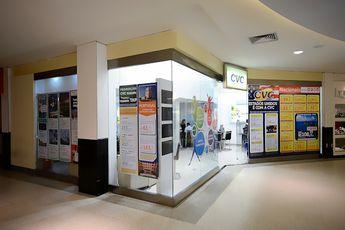 Foto de  Cvc - Shopping Center Recife enviada por Silvannir Jaques em