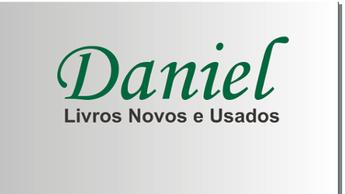 Foto de  Daniel Livros Usados - Amambaí enviada por Ana Beatriz M. Flores em 10/11/2014