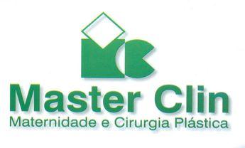 Foto de  Hospital e Maternidade Master Clin Ltd enviada por Hospital Master Clin em