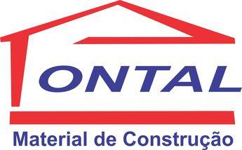 Foto de  Pontal Material de Construção enviada por PONTAL MATERIAL DE CONSTRUÇÃO em