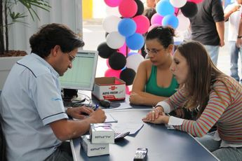 Foto de  Jr Auto Peças e Acessórios enviada por Anônimo em 30/12/2011