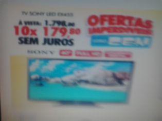 Foto de  Lojas Cem - Itapecerica da Serra - Centro enviada por Milton De Abreu Cavalcante em
