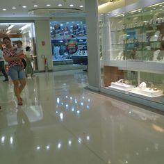 Foto de  Cinemark - Botafogo Praia Shopping enviada por José Gustavo em 25/10/2014
