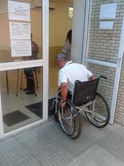 Foto de  Faculdades São José e Colégio Realengo - Realengo enviada por Santinho Santiago em 27/06/2014