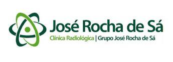 Foto de  Centro Diagnóstico José Rocha - Derby enviada por Silvannir Jaques em