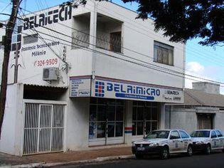 Foto de  Belaitech Automação Comercial  - Vila Orpheu Bais enviada por Lika em