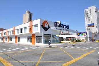 Foto de  Balaroti Comércio de Materiais de Construção enviada por Daniela Mozer em