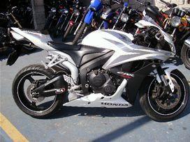 Foto de  R. A. Motos enviada por R.A Motos em 02/07/2011