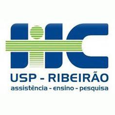 Foto de  Hc - Hospital das Clinicas - Ribeirão Preto enviada por Vania Januario em