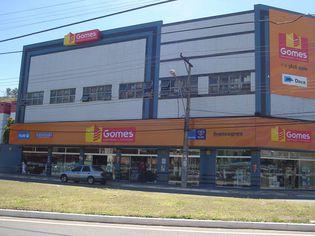 Foto de  Gomes Construção & Utilidades - Cidade Nobre enviada por Deposito Cidade Nobre Ltda. em