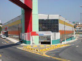 Foto de  Supermercado Baronesa  - Vl Bocaina enviada por Jeferson Neves em