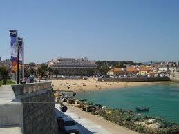 Foto de  Praia da Ribeira enviada por Drickihha em 14/12/2011