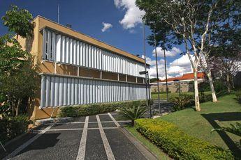 Foto de  Senac  Penha enviada por Sandro Neto Ribeiro em 07/10/2011
