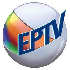 Foto de  Empresa Paulista de Televisão -Eptv Campinas enviada por Larissa Bannwart em