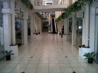 Foto de  Shopping Móveis Moema enviada por Leonardo Andreucci em