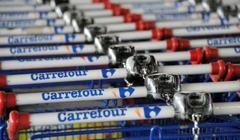 Foto de  Carrefour enviada por Thomas Cavalcanti Coelho em