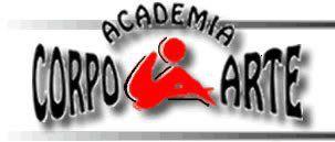 Foto de  Academia Corpo e Arte enviada por Thomas Cavalcanti Coelho em