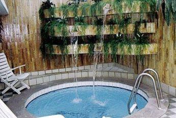 Foto de  Rhodes Hotel enviada por Apontador em