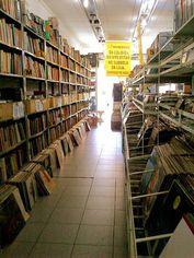 Foto de  Daniel Livros Usados - Amambaí enviada por Kleyton Cruz em