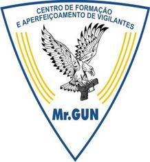Foto de  Mr. Gun - Centro de Formacao e Aperfeicoamento de Vigilantes enviada por Mr. Gun - Centro de Formação de Vigilantes em 19/04/2012
