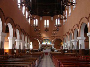 Foto de  Basílica Nossa Senhora da Saúde - Igreja Matriz enviada por Paula Donegan em 04/10/2011