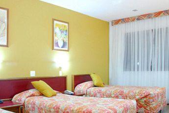 Foto de  Hotel Rancho Silvestre enviada por Ana Victorazzi em 11/02/2011