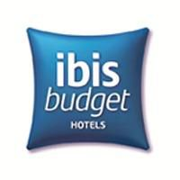 Foto de  Ibis Budget Sp Jardins enviada por HOTEL íbis budget JARDINS (antigo Formule 1 jardins) em 15/01/2014
