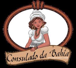 Foto de  Consulado da Bahia enviada por Ana Victorazzi em